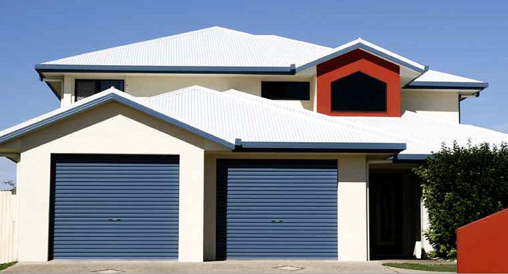Ada Garage Doors For All Your Garage Door Needs